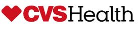 CVS-logo-273x59