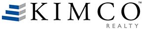 kimco-logo-290x60