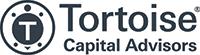 tortoise-logo-200x55