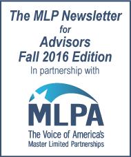 MLPA-NEWS