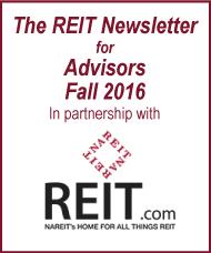 REIT-NEWS-FALL-2016