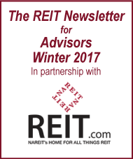REIT-NEWS-FALL-2016