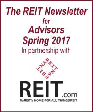 REIT-NEWS-SPRING-2017