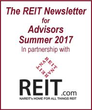 REIT-NEWS-SUMMER-2017
