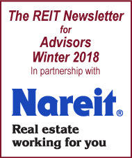 REIT-NEWS-FALL-2017