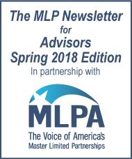 NLP-NEWS-WINTER-2017