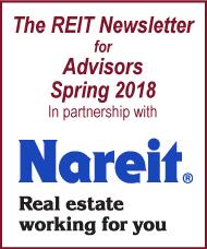 REIT-NEWS-SPRING-2018