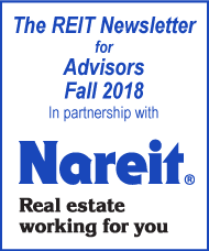 REIT-NEWS-SUMMER-2018