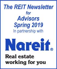 REIT-NEWS-SPRING-2019